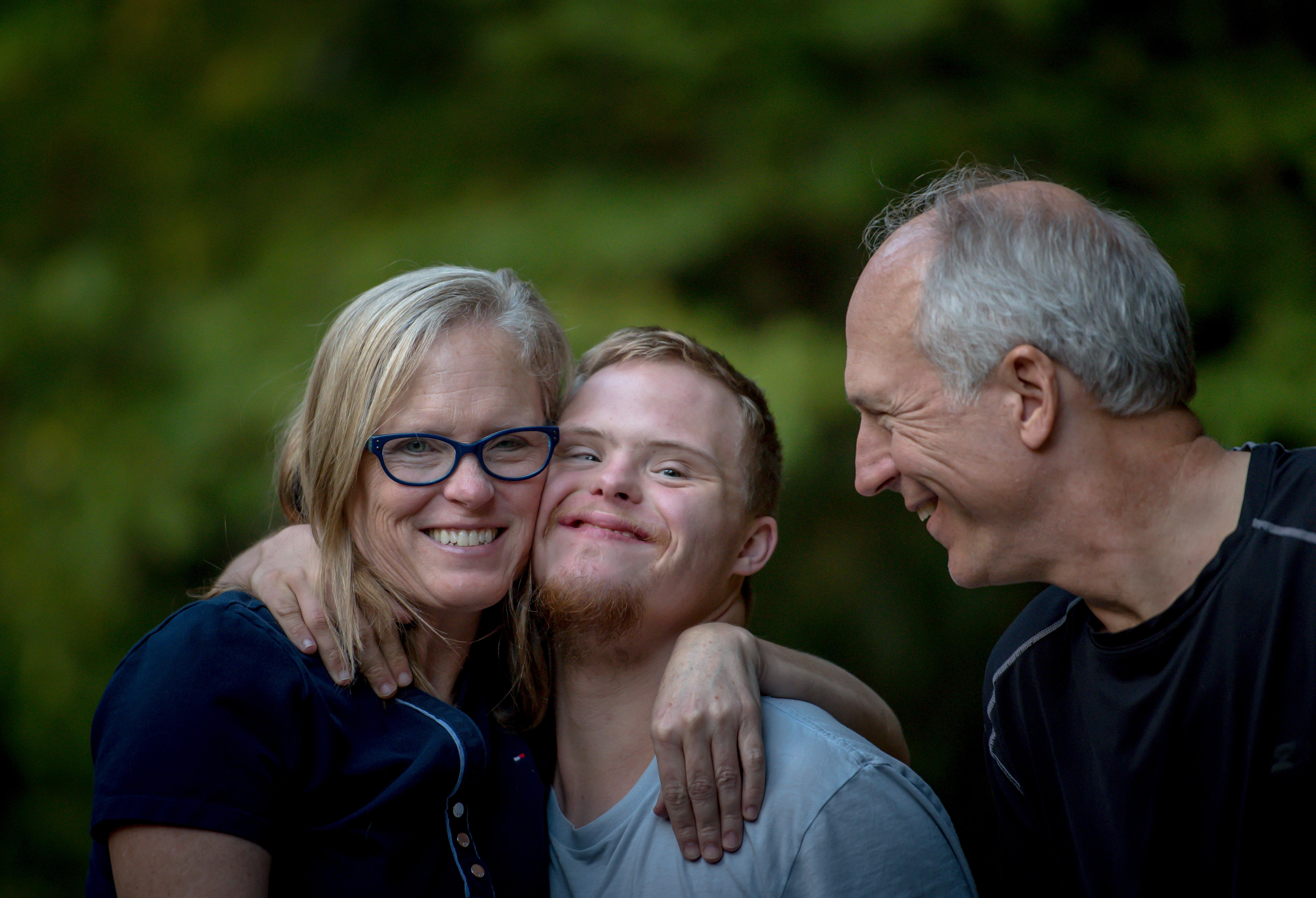 Utah Down Syndrome DIscrimination Ban